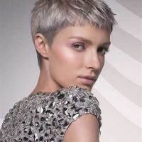 cortes de pelo modernos mujeres 051