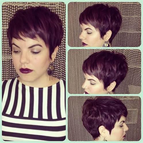 cortes de pelo modernos mujeres 059