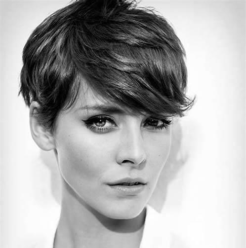 cortes de pelo modernos mujeres 068