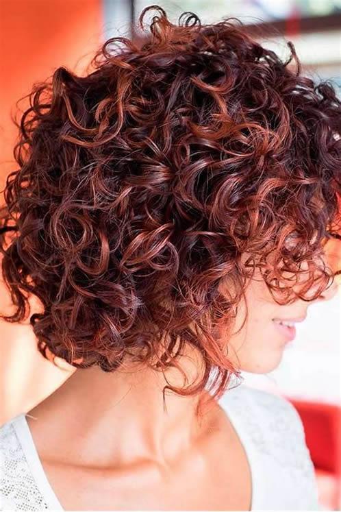 cortes de pelo modernos mujeres 072