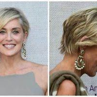 cortes de pelo modernos mujeres 077