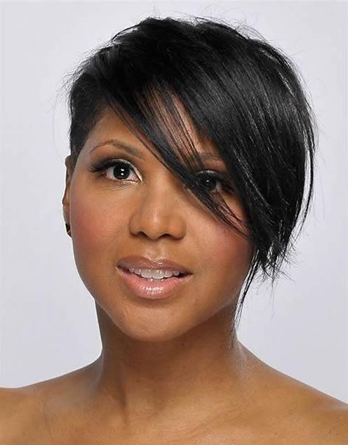 cortes de pelo modernos mujeres 079