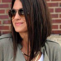 cortes de pelo modernos mujeres 083