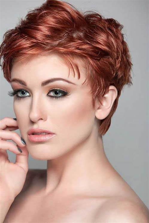 cortes de pelo modernos mujeres 091