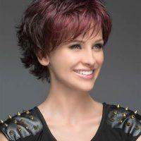 cortes de pelo modernos mujeres 094