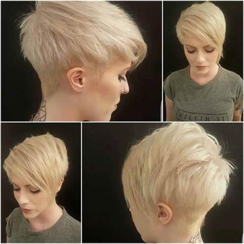 cortes de pelo modernos mujeres 095