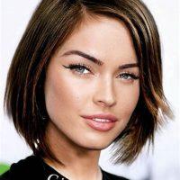 cortes de pelo modernos mujeres 096