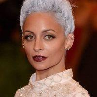 cortes de pelo modernos mujeres 106