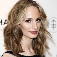 cortes de pelo modernos mujeres 109