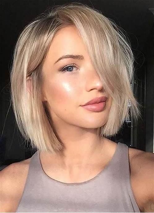 cortes de pelo modernos mujeres 113