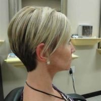 cortes de pelo modernos mujeres 135