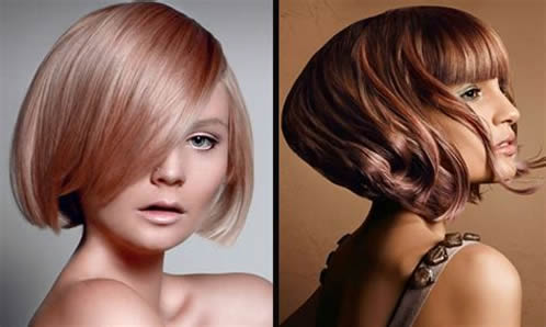 cortes de pelo modernos mujeres 136