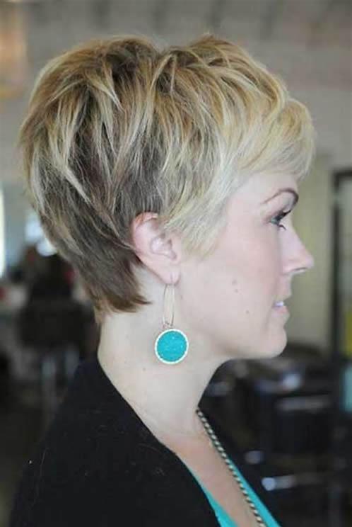 cortes de pelo modernos mujeres 137