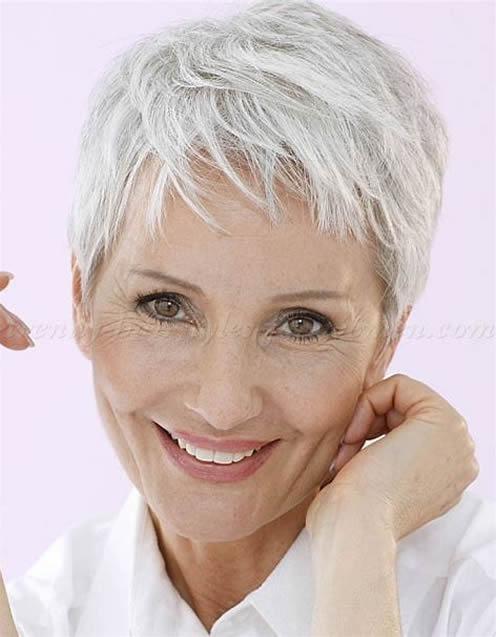 cortes de pelo modernos mujeres 138