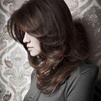 cortes de pelo modernos mujeres 139