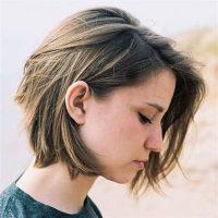 cortes de pelo modernos mujeres 141