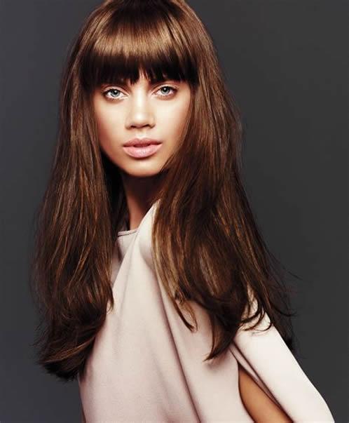 cortes de pelo modernos mujeres 147