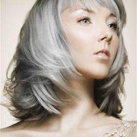 cortes de pelo modernos mujeres 149