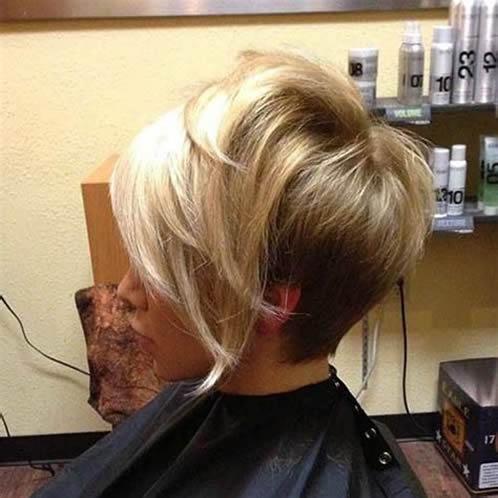 cortes de pelo modernos mujeres 152