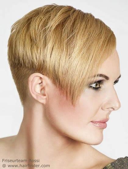 cortes de pelo modernos mujeres 156