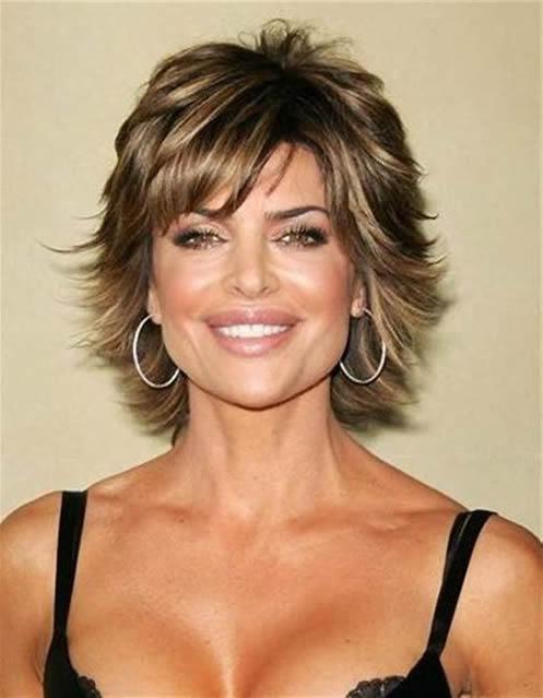 cortes de pelo modernos mujeres 157