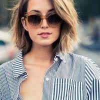 cortes de pelo modernos mujeres 158