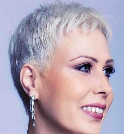 cortes de pelo modernos mujeres 163