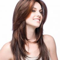cortes de pelo modernos mujeres 165
