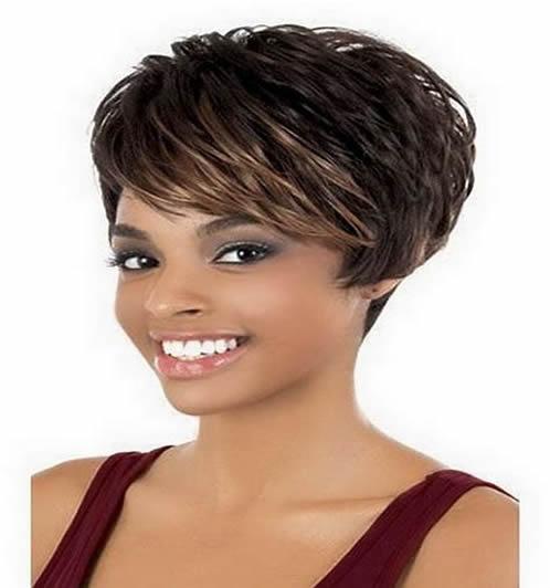 cortes de pelo modernos mujeres 178