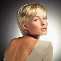 cortes de pelo modernos mujeres 193