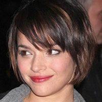 cortes de pelo modernos mujeres 194