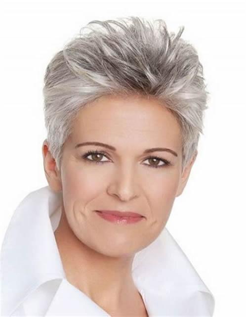 cortes de pelo modernos mujeres 200