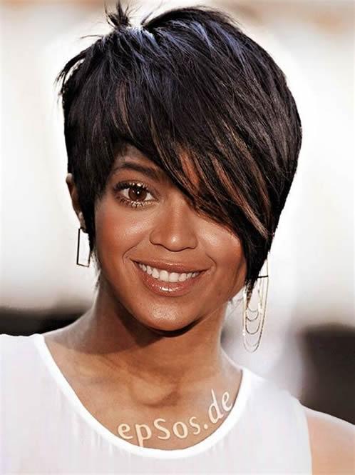 cortes de pelo modernos mujeres 202