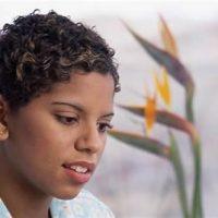 cortes de pelo modernos mujeres 212