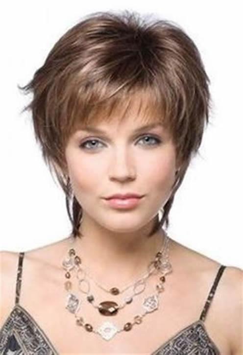 cortes de pelo modernos mujeres 214