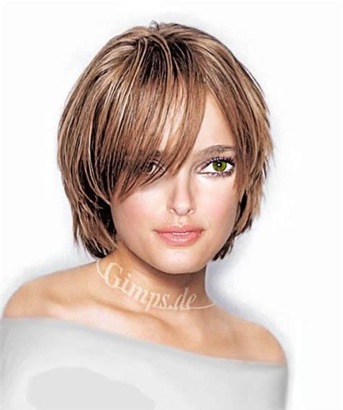 cortes de pelo modernos mujeres 215