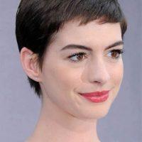 cortes de pelo modernos mujeres 217