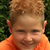 cortes de pelo niños 015