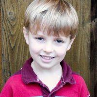 cortes de pelo niños 023
