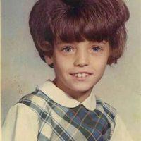 cortes de pelo niños 024