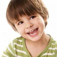 cortes de pelo niños 026
