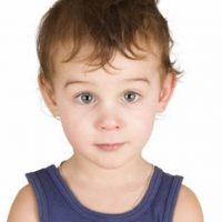 cortes de pelo niños 038