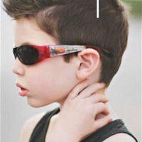 cortes de pelo niños 046