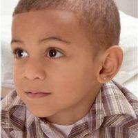 cortes de pelo niños 055