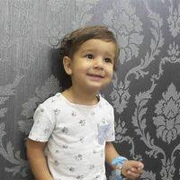 cortes de pelo niños 076