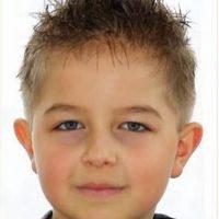 cortes de pelo niños 121