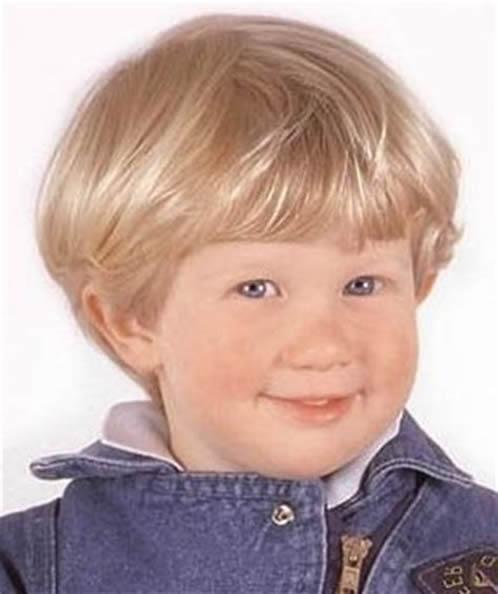 cortes de pelo niños 143