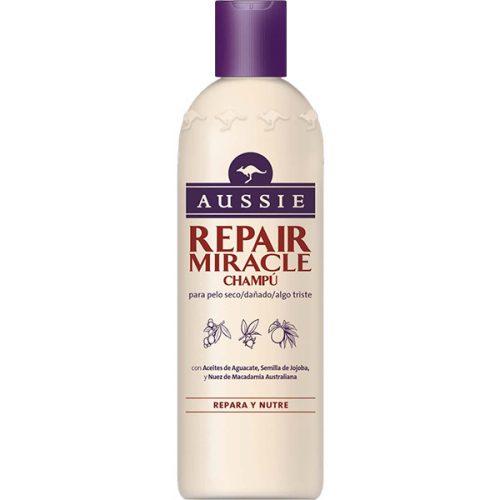 repair miracle