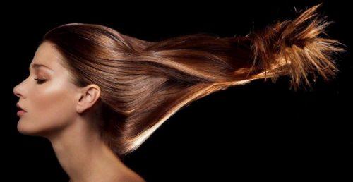 shampoo rahua beneficios