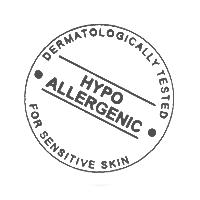 productos hipoalergenicos